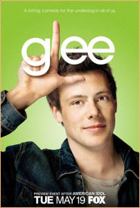Cory-Monteith_residential_rehab_failed_him