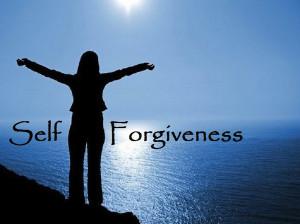 self-forgiveness-silhouette