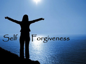 self-forgiveness-silhouette