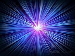 spiritual-beings-having-human-experience