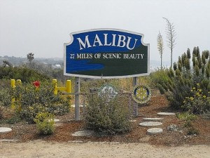 malibu treatment center