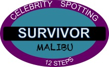 malibu treatment center survivor