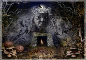samhain-celebration