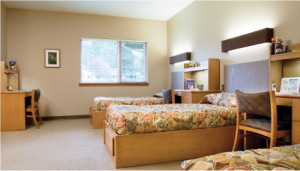 hazelden-bedrooms-ratings-reviews