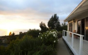 cliffside-malibu-reviews-ratings-view