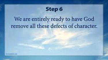 12-steps-step-6
