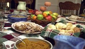 passages-malibu-food