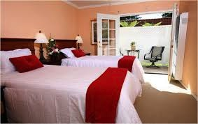 passages-ventura-bedroom