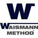 waismann-method-la-medical-detox