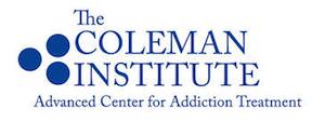 coleman-institute-la-detox-michaels-medical-group