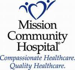 mission-community-hospital-medical-detox