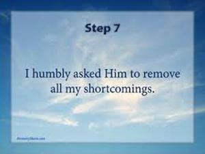 12-steps-step-7