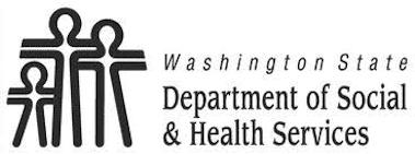 washington-state-dshs-addiction-treatment