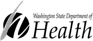 washington-state-doh-addiction-treatment
