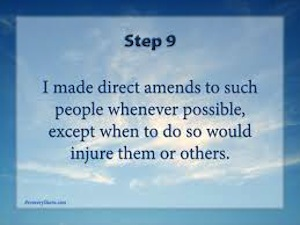 problems-12-steps-step-9