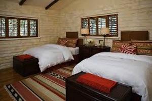 promises-malibu-reviews-bedroom