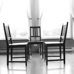 gestalt-therapy-empty-chair
