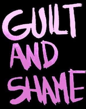 no-shame-no-guilt