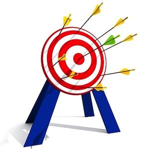 step-10-bullseye
