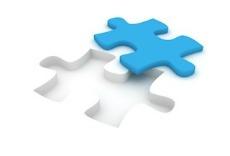 suicide-preention-puzzle