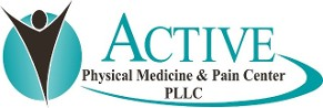 Active-Physical-Medicine-and-Pain-Center-coleman-addiction-detox