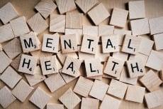 Addiction & Mental Health Dual-Diagnosis