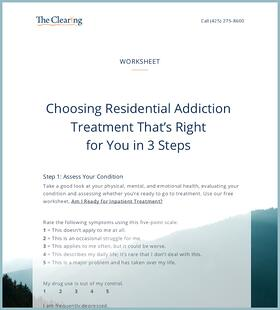 Choosin-Residentia-Rehab
