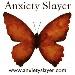 Anxiety-Slayer-mental-health-blogger