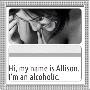Allison-Hudson-its-a-lush-life
