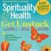 Sara-Harding-spiritual-wellness-blogger