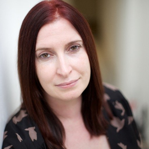 Charlotte-Walker-mental-health-blogger
