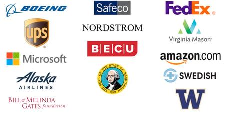 Company Logos [2-18-19] (1)