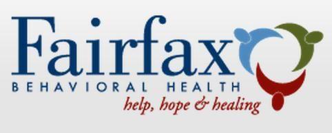Fairfax Behavioral Health- Kirkland