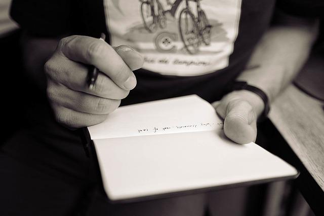 Free-Form-Writing-Addiction