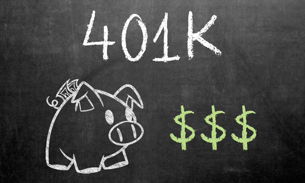 401k-piggybank-1000x600