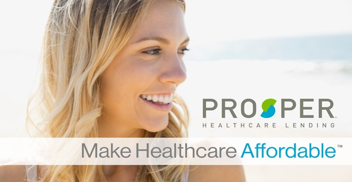 how-to-pay-for-rehab-Prosper-healthcare