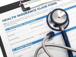 how-to-pay-for-rehab-health-insurance