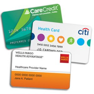 how-to-pay-for-rehab-medical-credit-cards