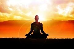 meditation-and-spiritual-awakening