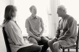 Counseling Using Spiritual Psychology Strategies