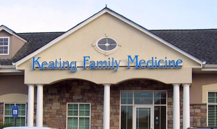 Keating-Family-Medicine-addiction-services