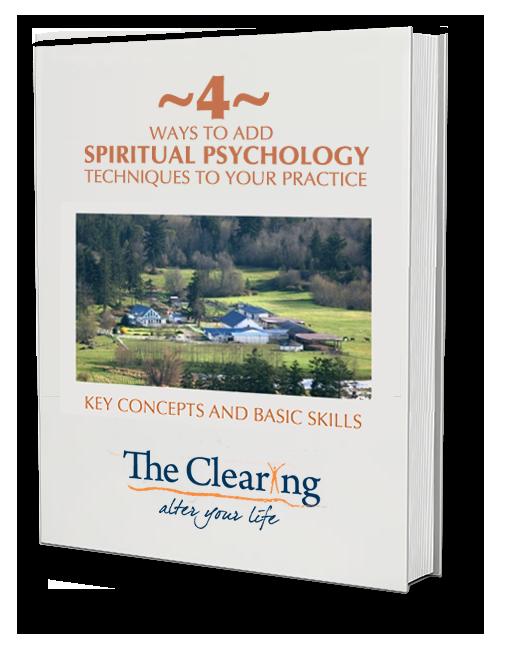 SpiritualPsychology-eBook3