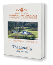 SpiritualPsychology-eBook3
