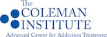 The Coleman Institute - Advanced Care of Addiction Treatment