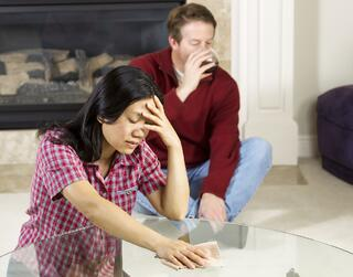 7-things-to-do-with-addicted-spouse