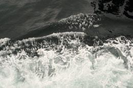 Crashing Waves of Anxiety