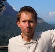 Gregg Makuch, Marketing