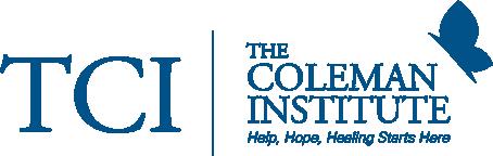 The-Coleman-Institute-addiction-detox