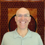 Jim Tolles