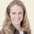 Julie-Fast-mental-health-blogger